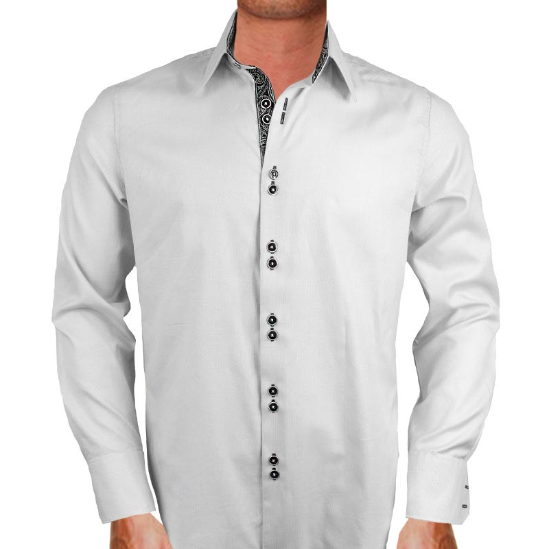 black-paisley-dress-shirts
