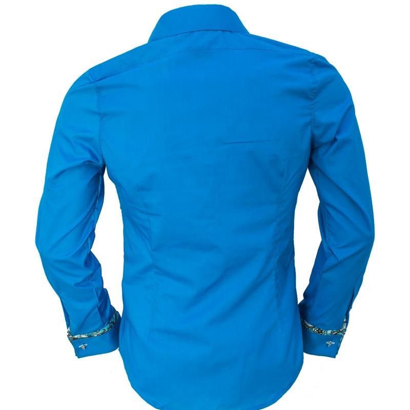 blue-dress-shirts