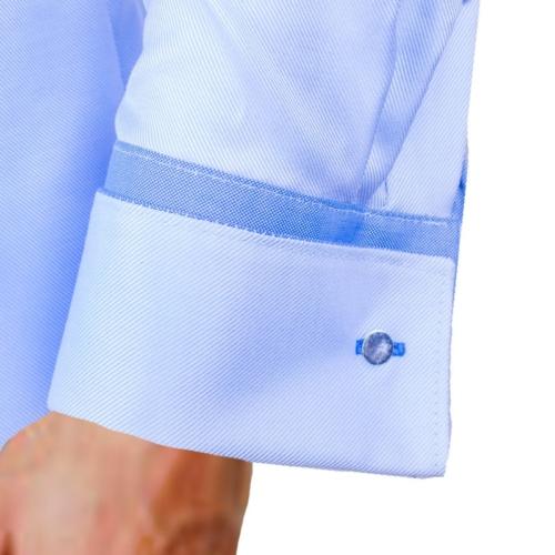 blue-french-cuff-dress-shirts