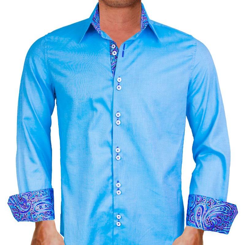 blue-paisley-dress-shirts