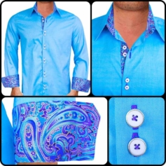 blue-and-purple-dress-shirts