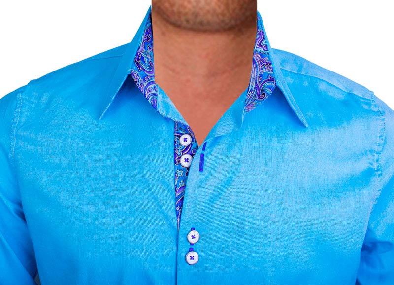 blue-with-purple-paisley-dress-shirts