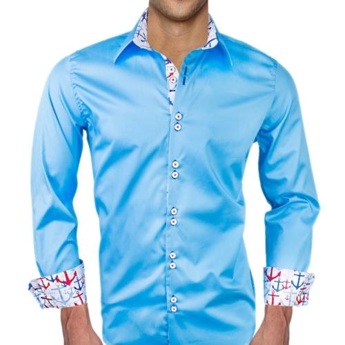 Anchor Dress Shirts