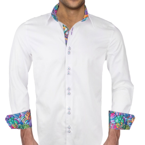 Easter Dress Shirts