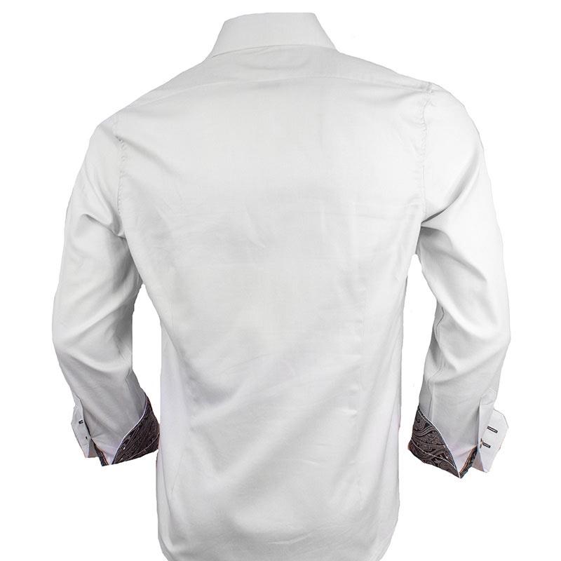 grey-dress-shirts