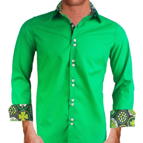 irish-dress-shirts
