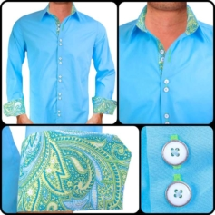 light-blue-with-green-paisley