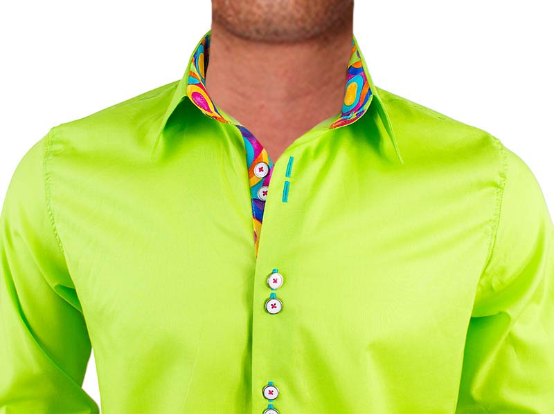 mens-summer-dress-shirts