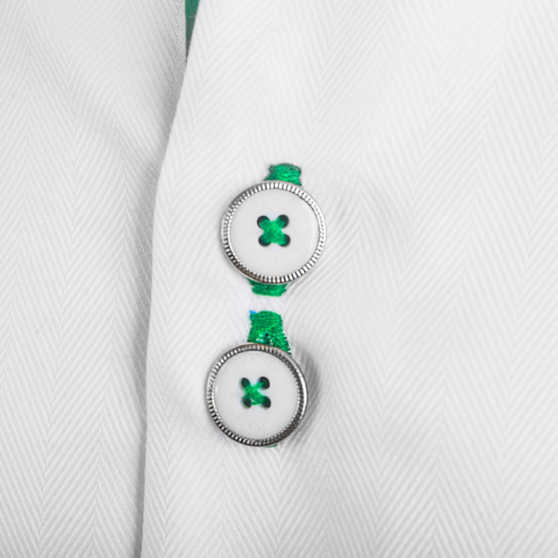 mens-white-dress-shirts
