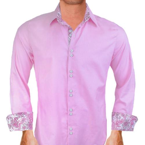 pink-with-white-paisley-dress-shirts