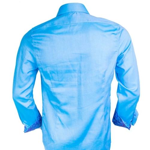 teal-dress-shirts