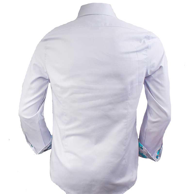 gray-dress-shirts