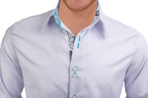 mens-gray-dress-shirts