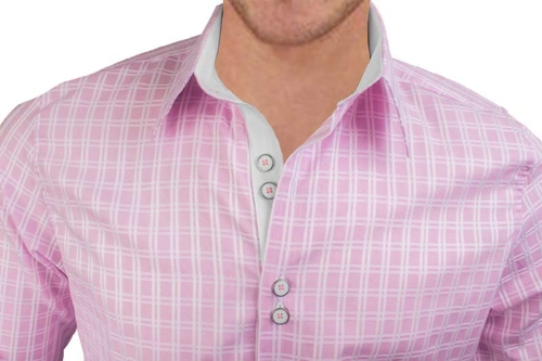 pink-with-white-mens-dress-shirts