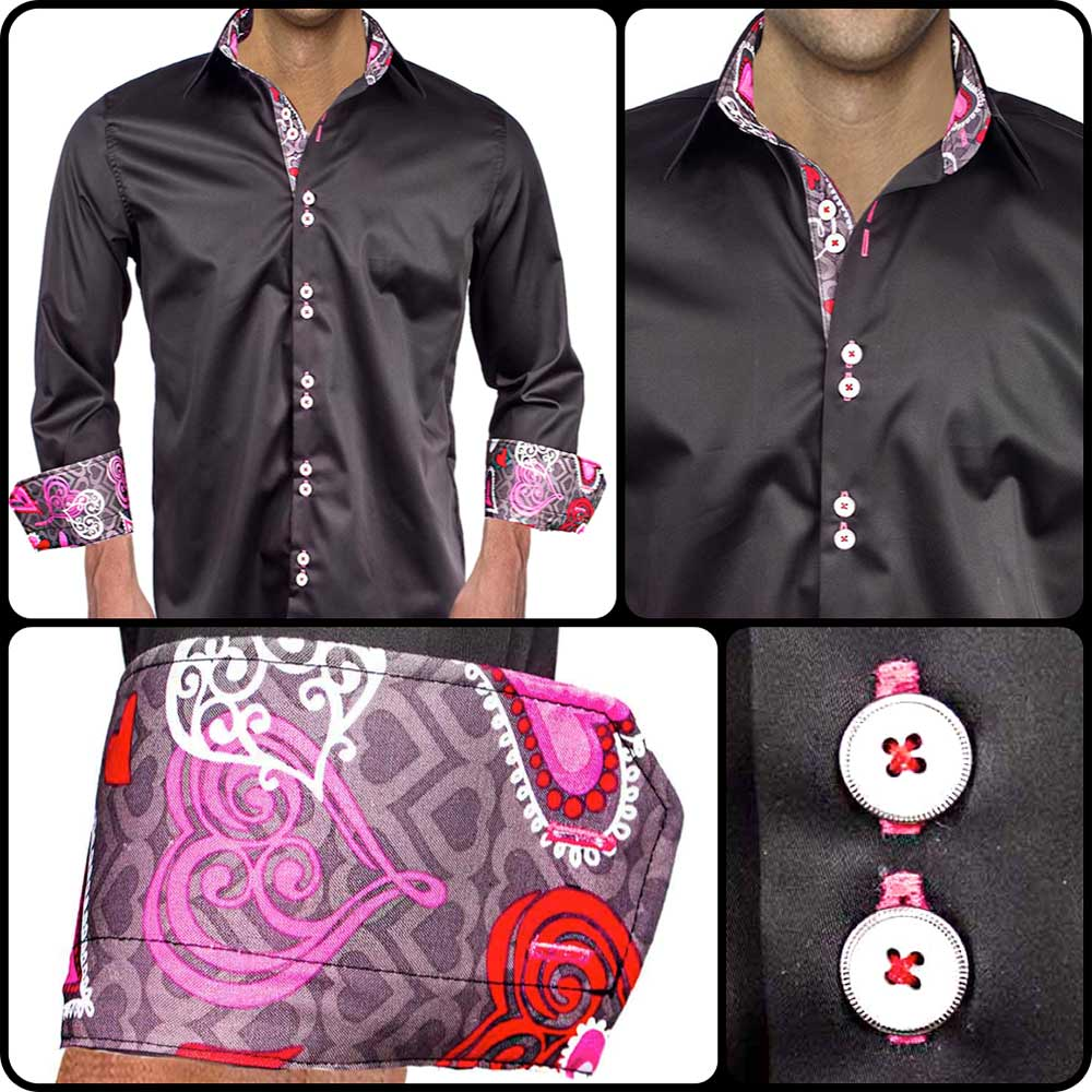 Mens-dress-shirts-for-valentines-day