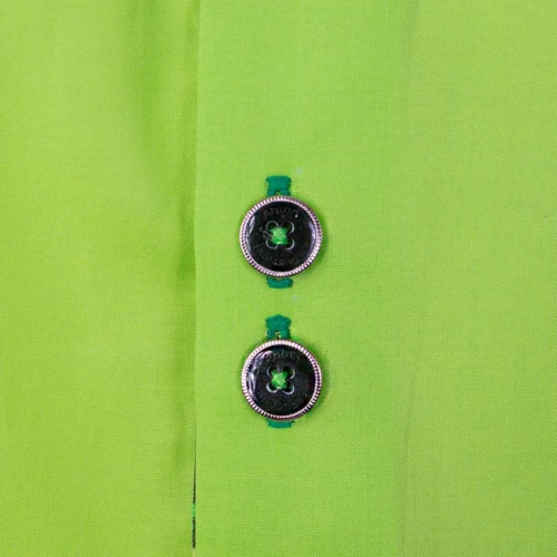 Lime-Green-St-Patricks-Day-Shirt