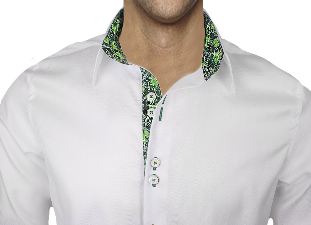 St-Patricks-Day-Themed-Dress-Shirts