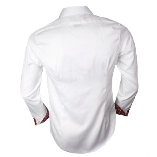 Memorial Day Dress Shirts