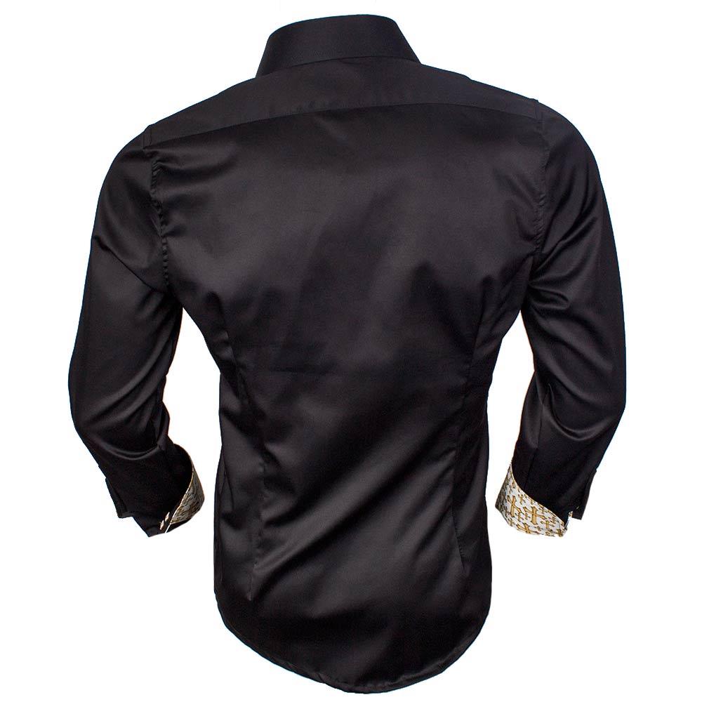 Religous Dress Shirts