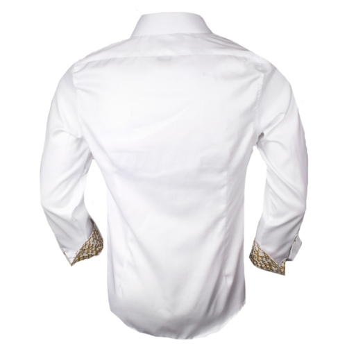 Christian Dress Shirts