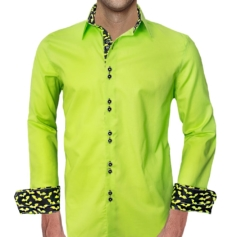 Halloween Mens Shirts
