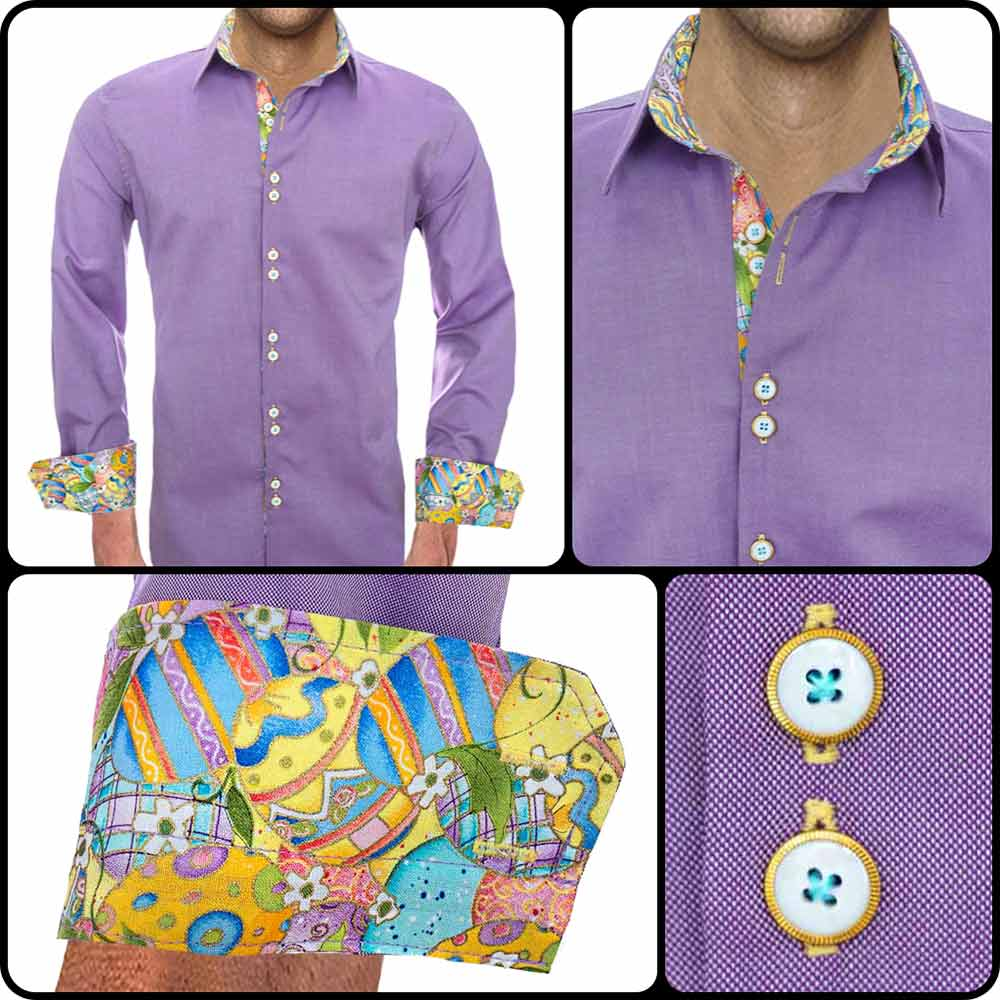 Easter Shirts