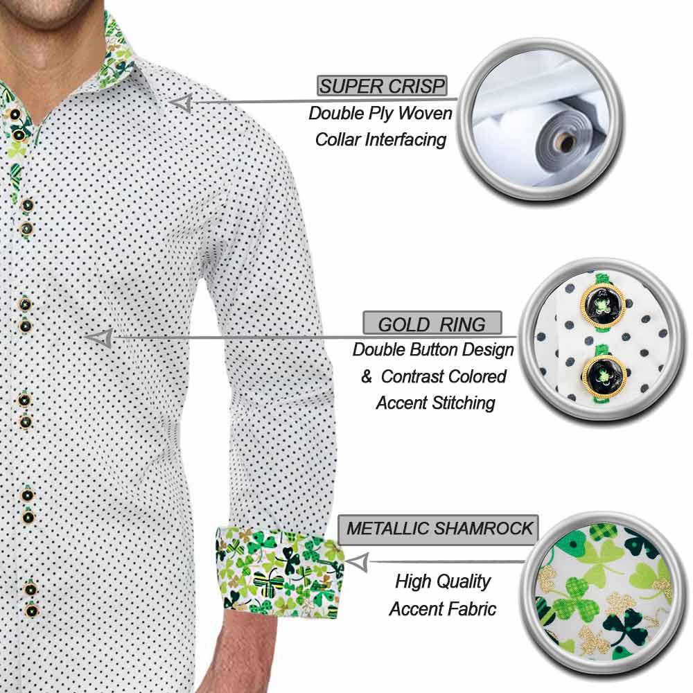 Modern-St-Patricks-Day-Shirts