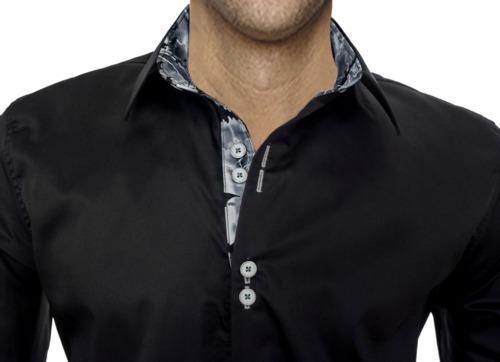 Black-Halloween-Shirts